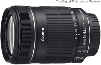 Canon-EF-S-18-135mm-f-3.5-5.6-IS-Lens