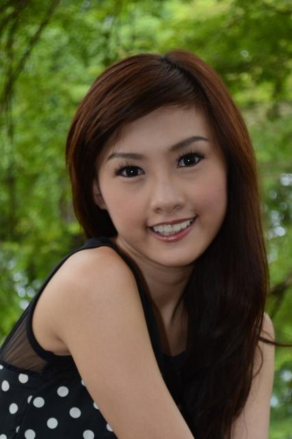 girl_smile