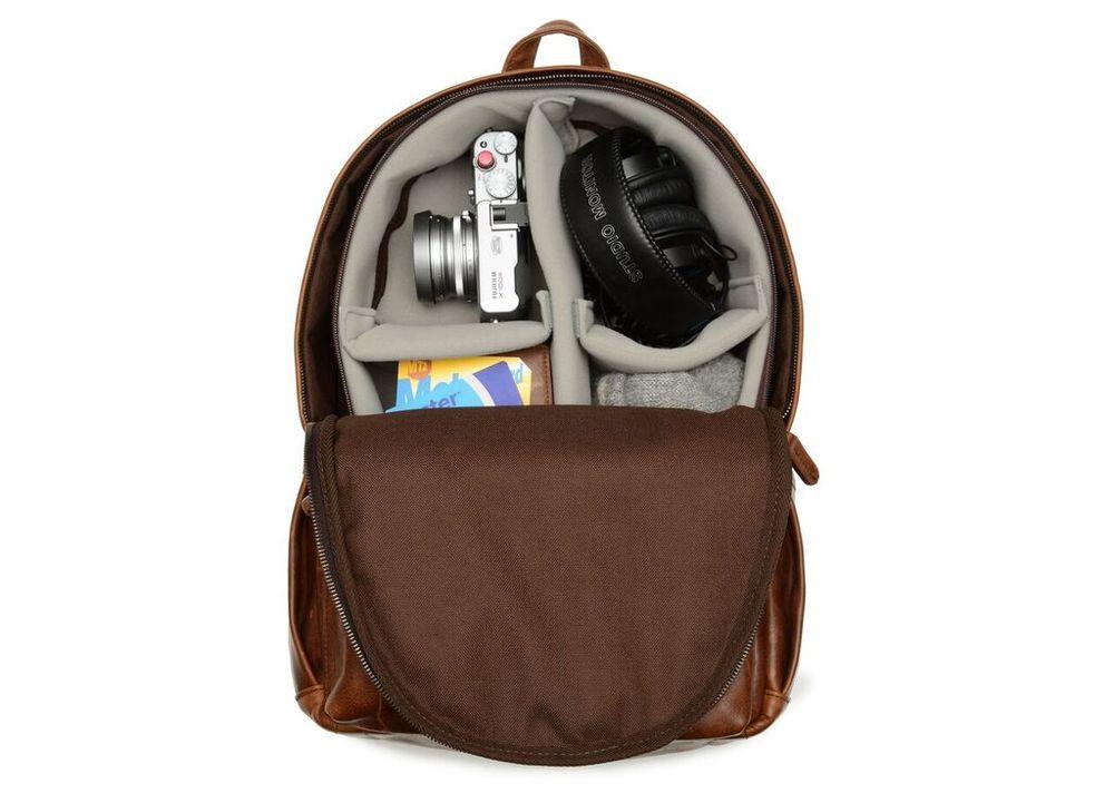 ona_clifton_camera_backpack_open